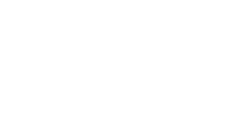 smc builders ltd belfast builders